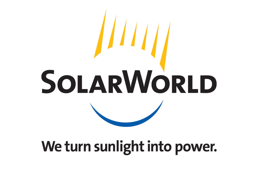 //yourgreenproject.com/wp-content/uploads/2016/11/3_SolarWorld-logo.jpg